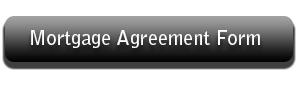 Mortgage Agreement Form